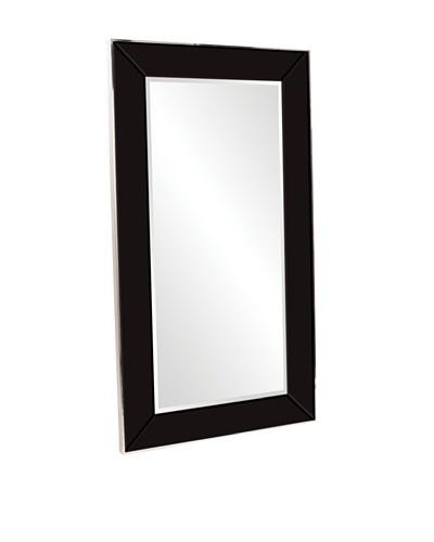 Marley Forrest Devon Mirror