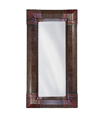 Marley Forrest Russell MirrorAs You See