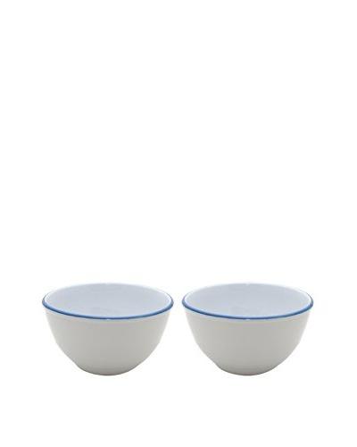 Mason Cash Set 2 Enamour 6 Mixing Bowls