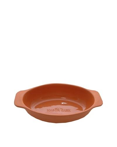 Mason Cash Terracotta Oval Dish