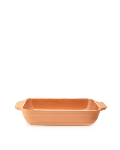 Mason Cash Terracotta Rectangle Dish