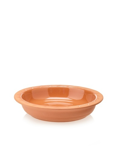 Mason Cash Terracotta Pie Dish