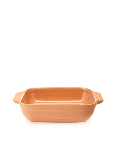 Mason Cash Terracotta Square Dish