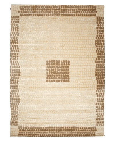 MAT the Basics Marrakesh Rug