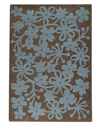 MAT the Basics Newport Hand-Tufted Rug