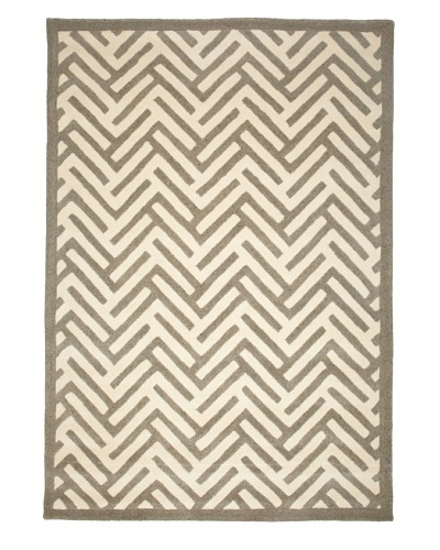 MAT the Basics Portland Rug