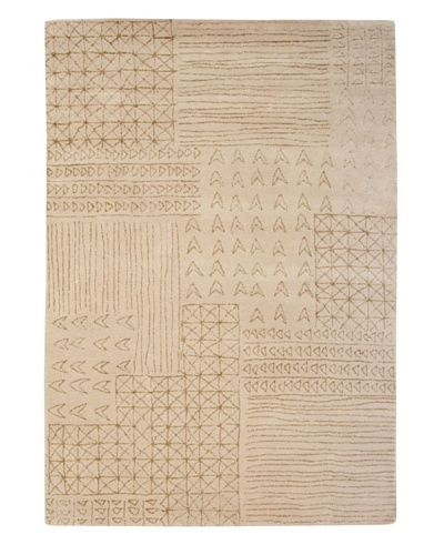 MAT the Basics Tripoli Rug