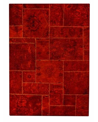 MAT Vintage Sarangi Rug