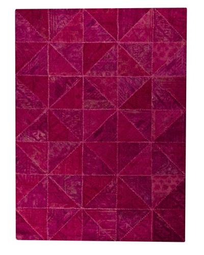 MAT Vintage Tile Rug