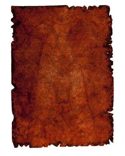 MAT Vintage Jalwa Rug