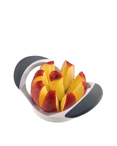 Matfer Bourgeat Apple/Pear Slicer & Corer