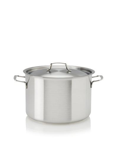 Matfer Bourgeat Performance Sauce Pot with Lid