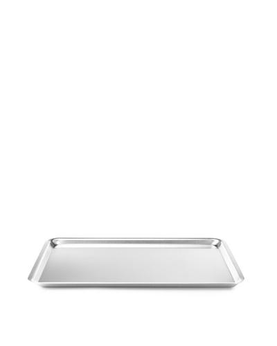 Mauviel Pro Alu Cake Tray, 16 x 23