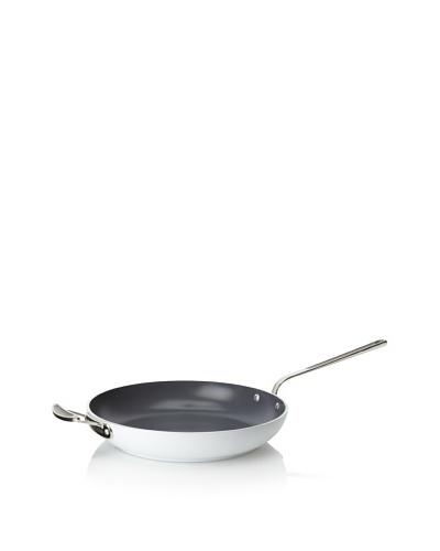 Mauviel m'180 Ceramic Fry Pan