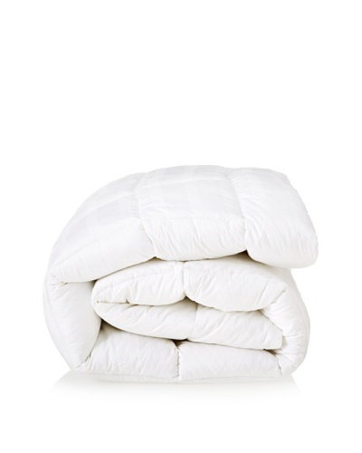 Mélange Home Cloud Mattress Pad