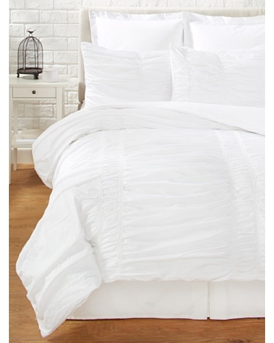 Mélange Home Belle Duvet Cover Set