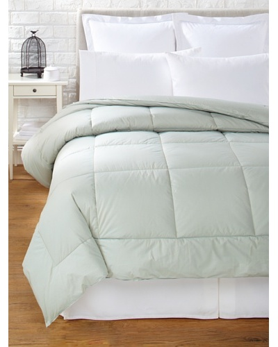 Mélange Home Cloud Comforter