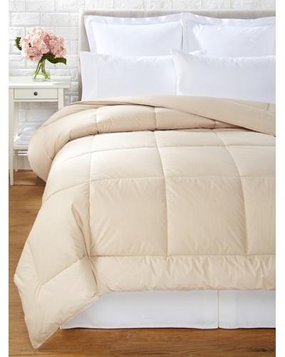 Mélange Home Cloud Comforter