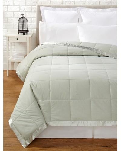 Mélange Home Down Alternative Blanket