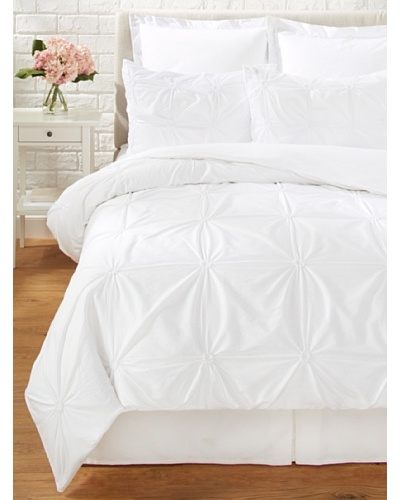 Mélange Home Epoque Duvet Cover Set