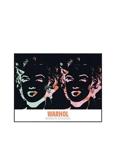"""Andy Warhol """"Marilyn"""""""