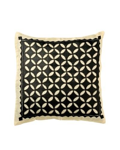 Mela Artisans Harmony Cushion Cover