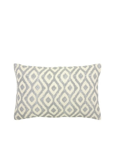 Mela Artisans Small Capri Pillow