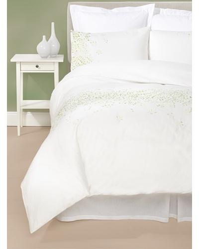 Mélange Home Gradient Duvet Cover Set
