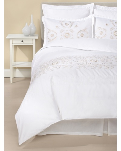 Mélange Home Midas Duvet Cover Set