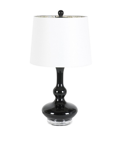 Mercana Hixon Table Lamp