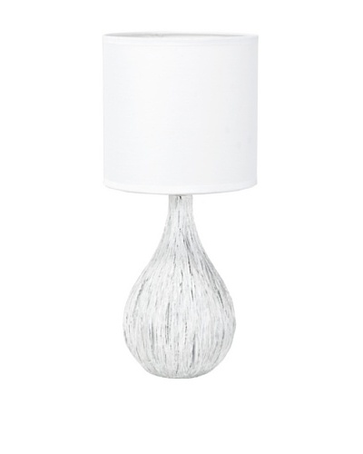 Mercana Fosston Table Lamp