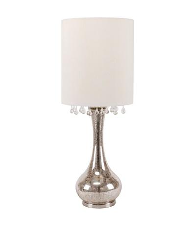 Mercana Josie Lamp