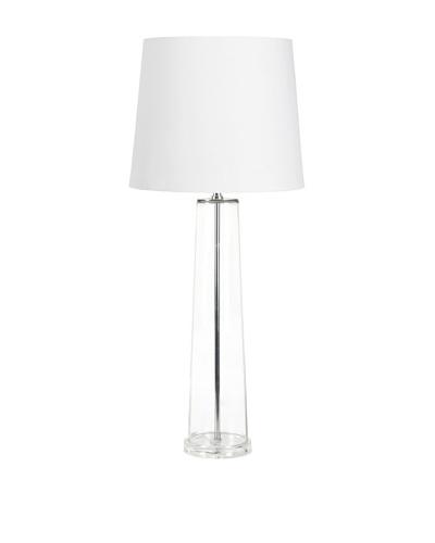 Mercana Glaser Table Lamp