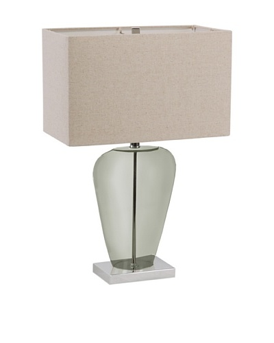 Mercana Azura Table Lamp