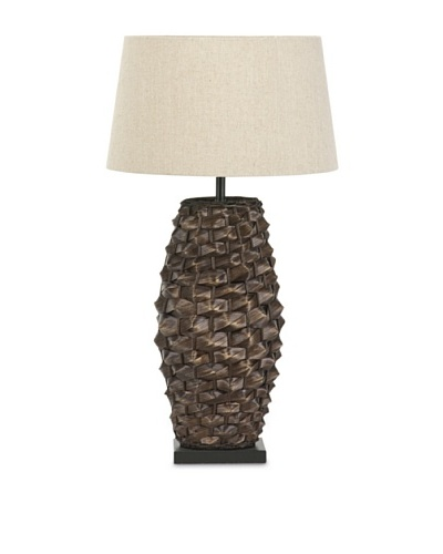 Mercana Montney Table Lamp