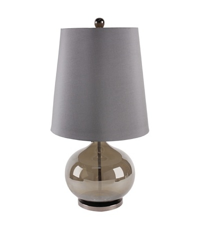 Mercana Millie Lamp