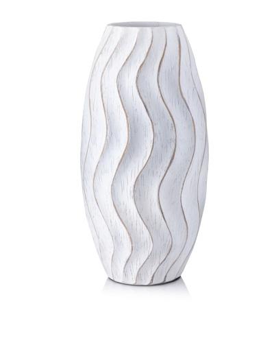 Mercana Serenade Vase