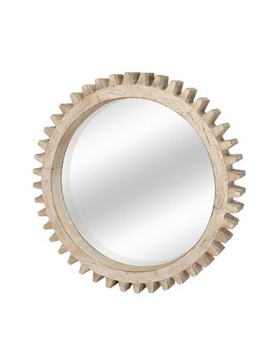 Mercana Cog Mirror I