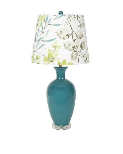 Mercana Clarenton Table Lamp