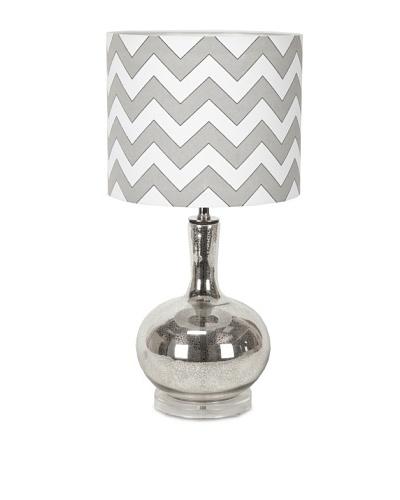 Mercana Asuza Table Lamp