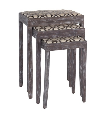 Mercana Dempster Nesting Tables