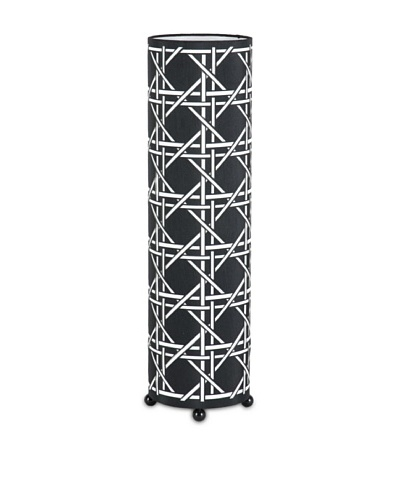 Mercana Errington Pillar Lamp