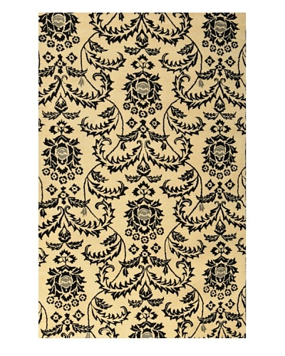 Meva Rugs Lilly Rug