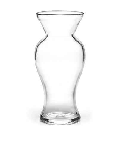 Mikasa 14 Countryside Urn Vase