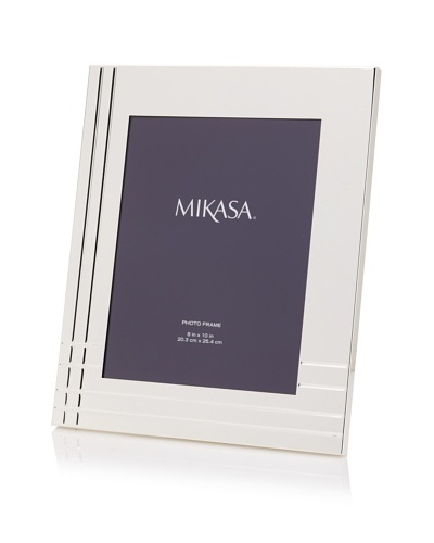 Mikasa Avenue Silver-Plated Frame