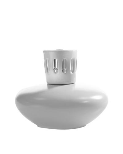 Millefiori Milano Ceramic Catalytic Diffuser, Brown