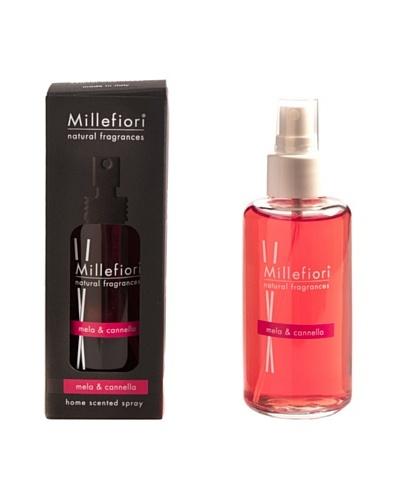 Millefiori Milano 3.5-Oz. Mela Cannella Room Spray
