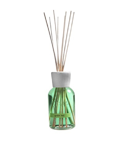 Millefiori Milano 8-Oz. Fragrance Diffuser, Green Tea