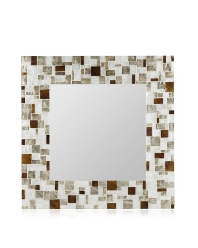 Cooper Classics Barlow Mirror