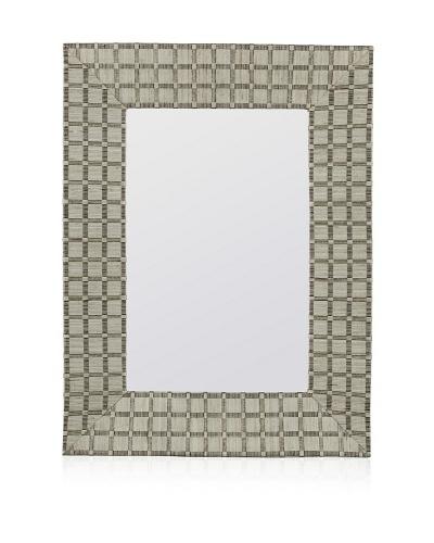 Cooper Classics Beauclaire Mirror